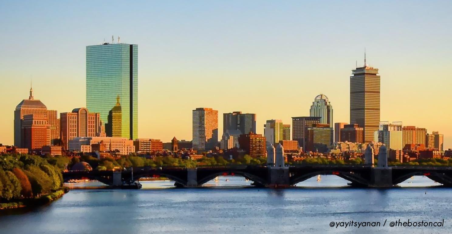 Boston events fairs festivals october 2017 autos post for Craft fair boston 2017
