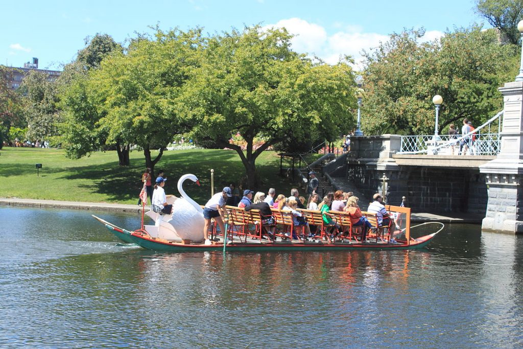 1200px-Boston_Swan_Boat_Lagoon_Bridge (1)
